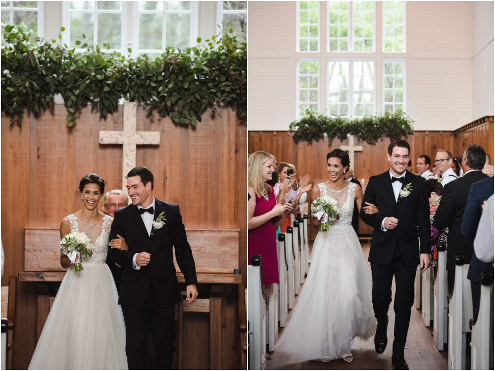 roberts-seaside-florida-wedding-kiersten-grant-photography-83-1.jpg