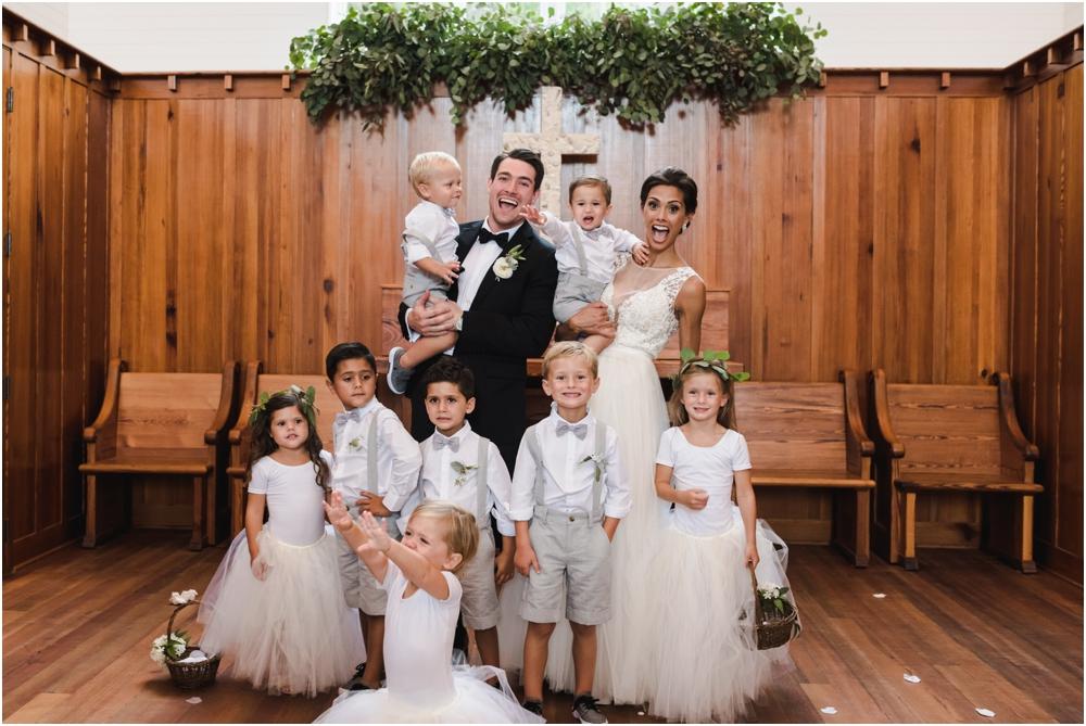 roberts-seaside-florida-wedding-kiersten-grant-photography-86-1.jpg