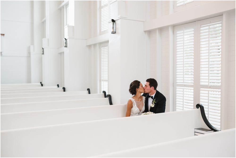 roberts-seaside-florida-wedding-kiersten-grant-photography-87-1.jpg