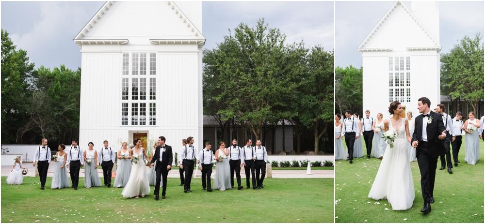 roberts-seaside-florida-wedding-kiersten-grant-photography-88-1.jpg