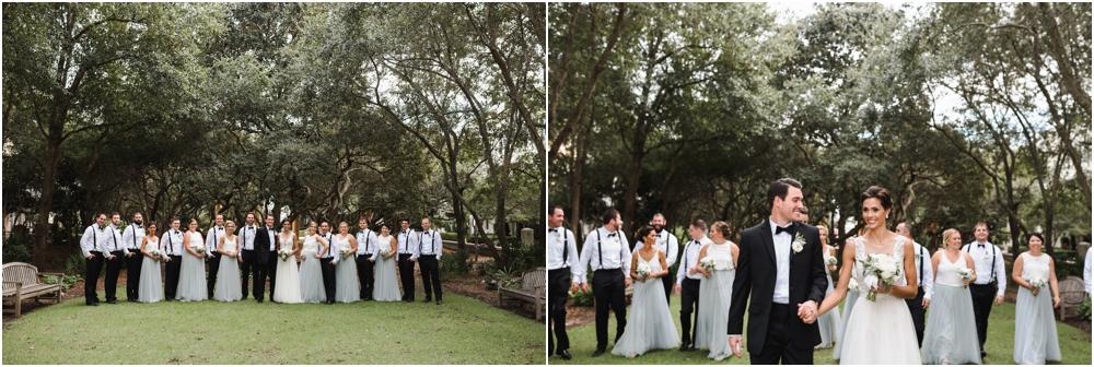 roberts-seaside-florida-wedding-kiersten-grant-photography-90-1.jpg