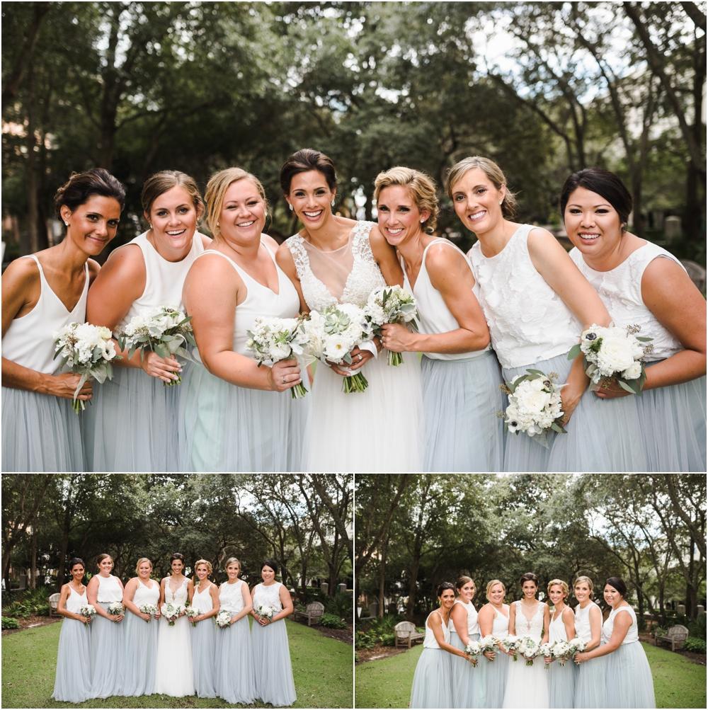 roberts-seaside-florida-wedding-kiersten-grant-photography-93.jpg