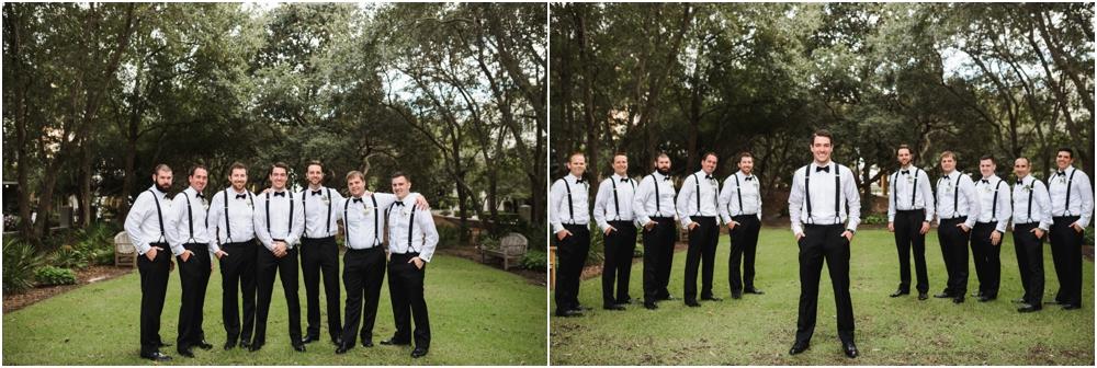 roberts-seaside-florida-wedding-kiersten-grant-photography-95-1.jpg
