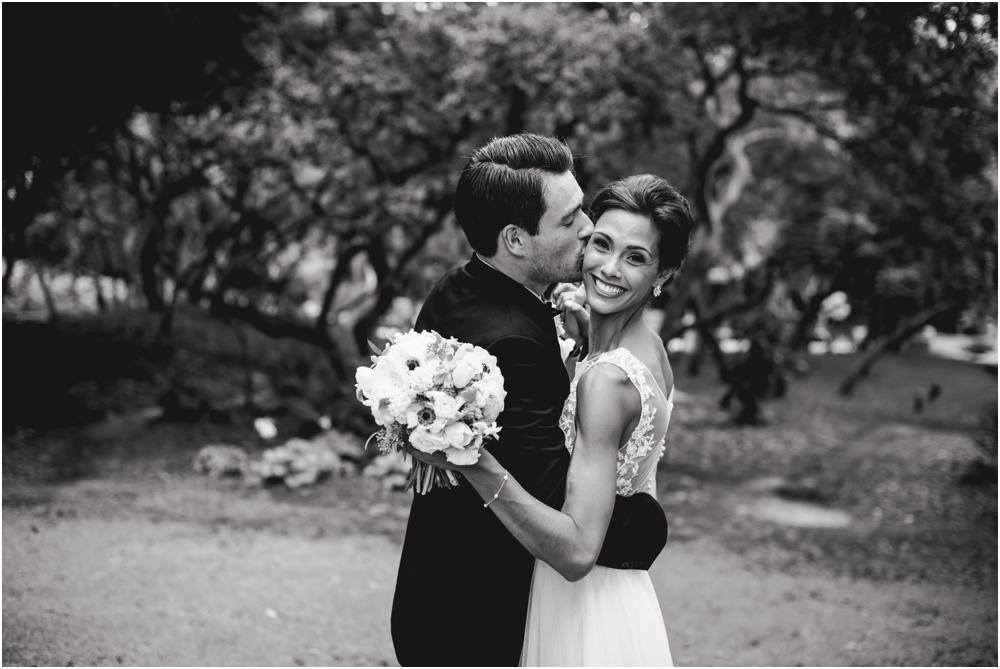 roberts-seaside-florida-wedding-kiersten-grant-photography-100-1.jpg