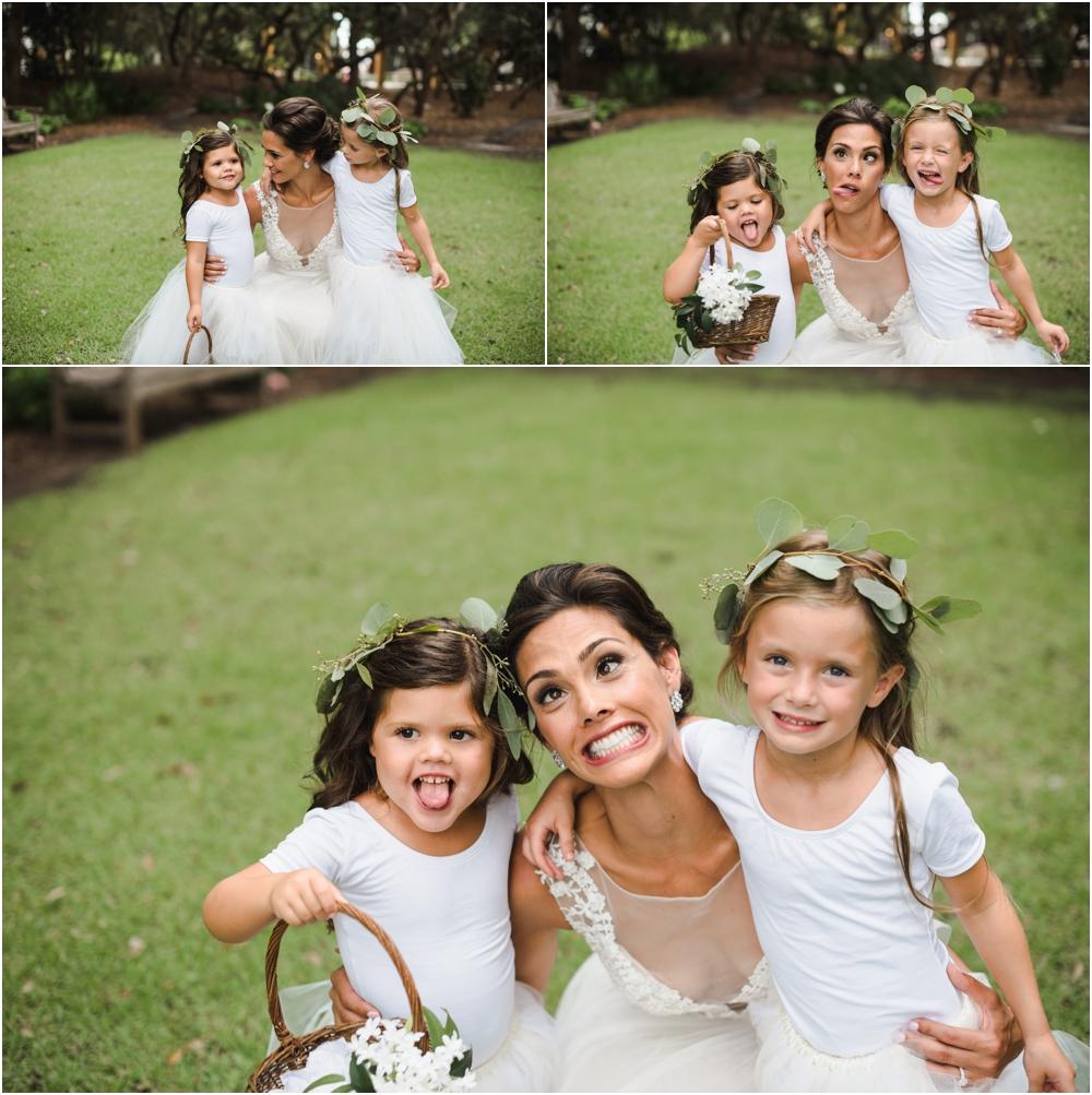 roberts-seaside-florida-wedding-kiersten-grant-photography-97-1.jpg