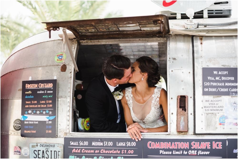 roberts-seaside-florida-wedding-kiersten-grant-photography-104-1.jpg