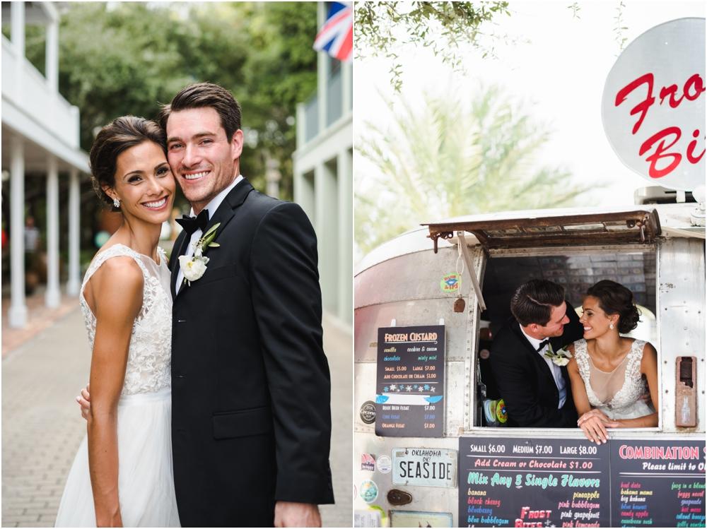 roberts-seaside-florida-wedding-kiersten-grant-photography-103-1.jpg