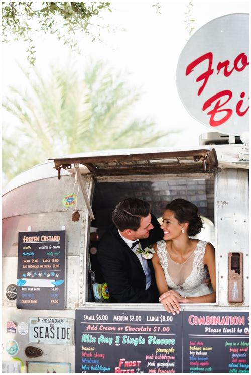 roberts-seaside-florida-wedding-kiersten-grant-photography-105.jpg