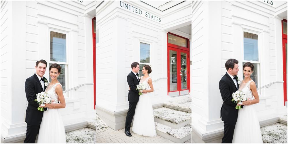 roberts-seaside-florida-wedding-kiersten-grant-photography-107-1.jpg