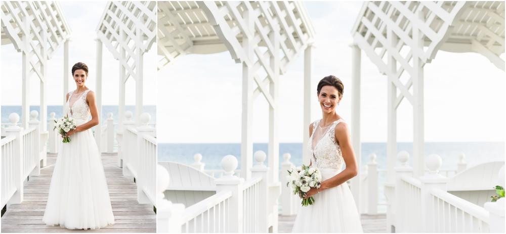 roberts-seaside-florida-wedding-kiersten-grant-photography-110-1.jpg