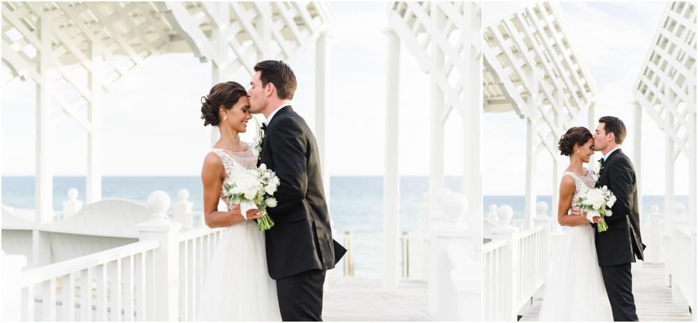 roberts-seaside-florida-wedding-kiersten-grant-photography-112.jpg