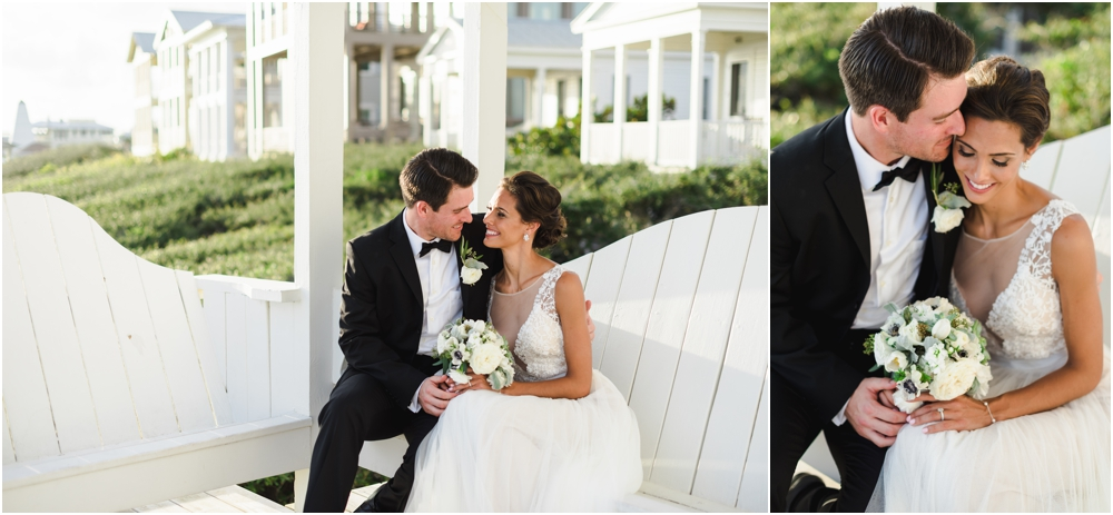 roberts-seaside-florida-wedding-kiersten-grant-photography-114-1.jpg