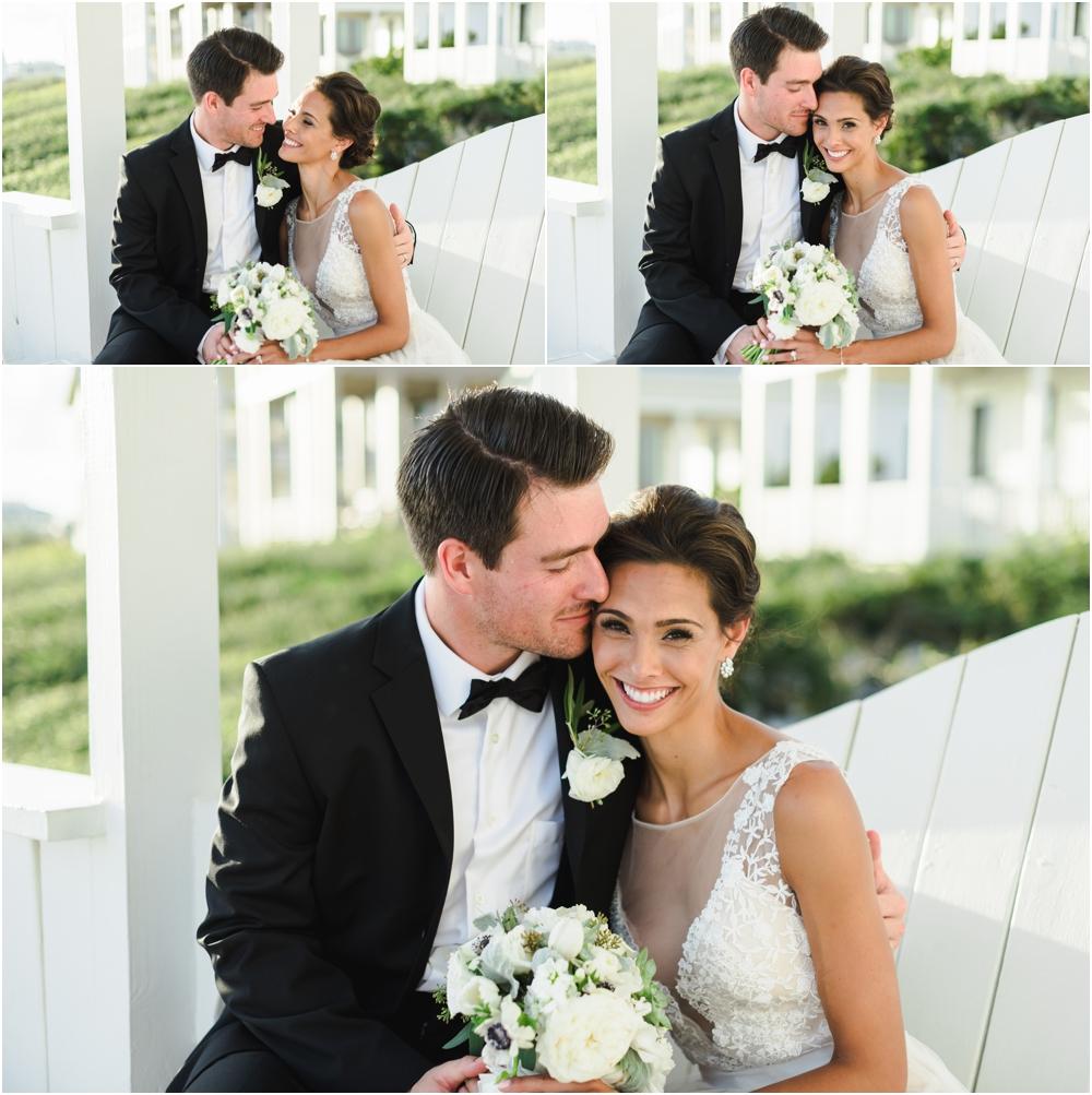roberts-seaside-florida-wedding-kiersten-grant-photography-118.jpg