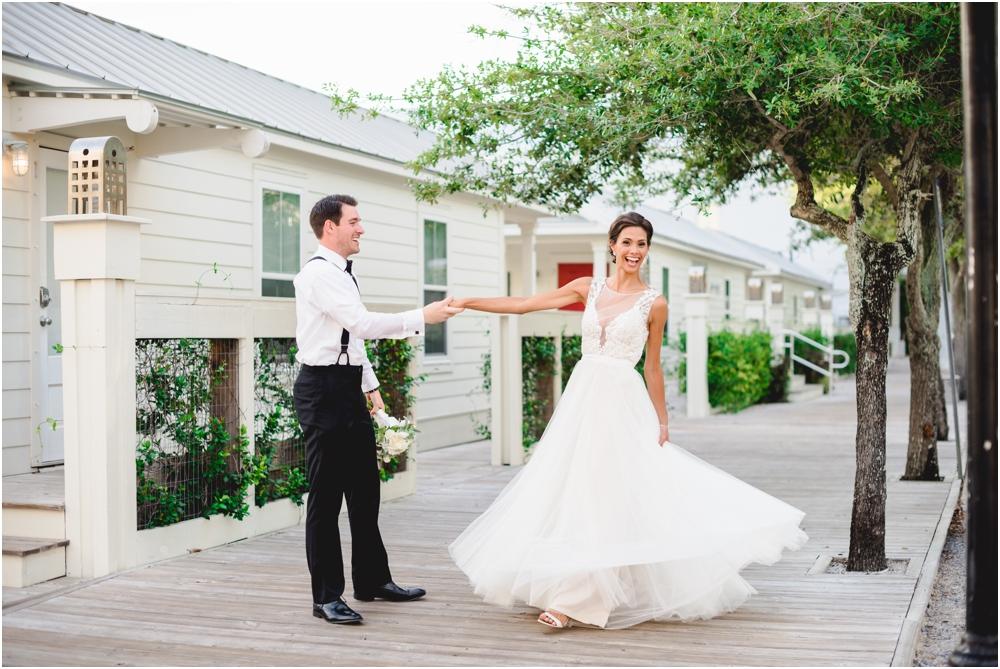 roberts-seaside-florida-wedding-kiersten-grant-photography-121-1.jpg