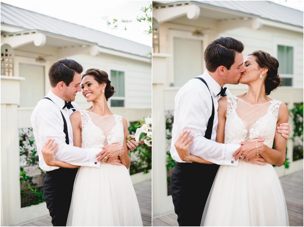 roberts-seaside-florida-wedding-kiersten-grant-photography-122-1.jpg