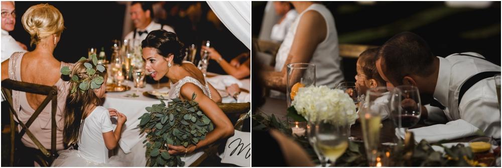roberts-seaside-florida-wedding-kiersten-grant-photography-126-1.jpg