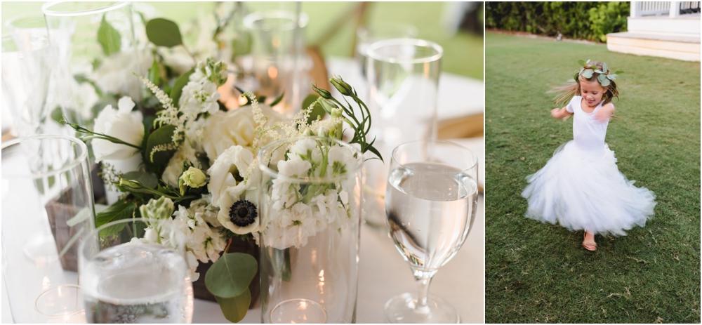 roberts-seaside-florida-wedding-kiersten-grant-photography-124-1.jpg