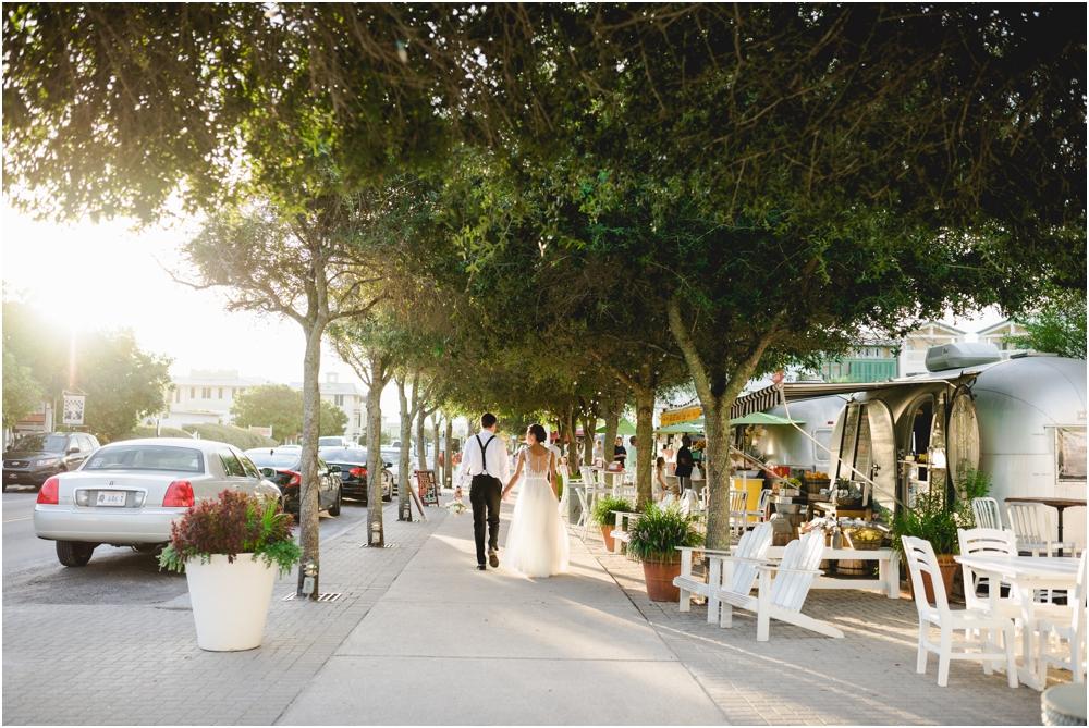 roberts-seaside-florida-wedding-kiersten-grant-photography-129-1.jpg
