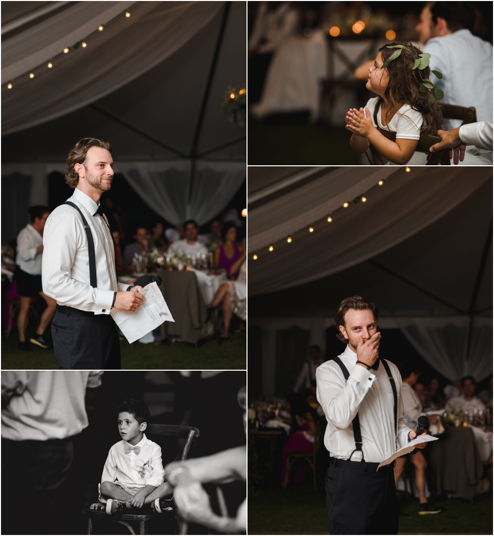 roberts-seaside-florida-wedding-kiersten-grant-photography-136.jpg