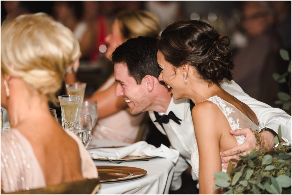 roberts-seaside-florida-wedding-kiersten-grant-photography-138-1.jpg