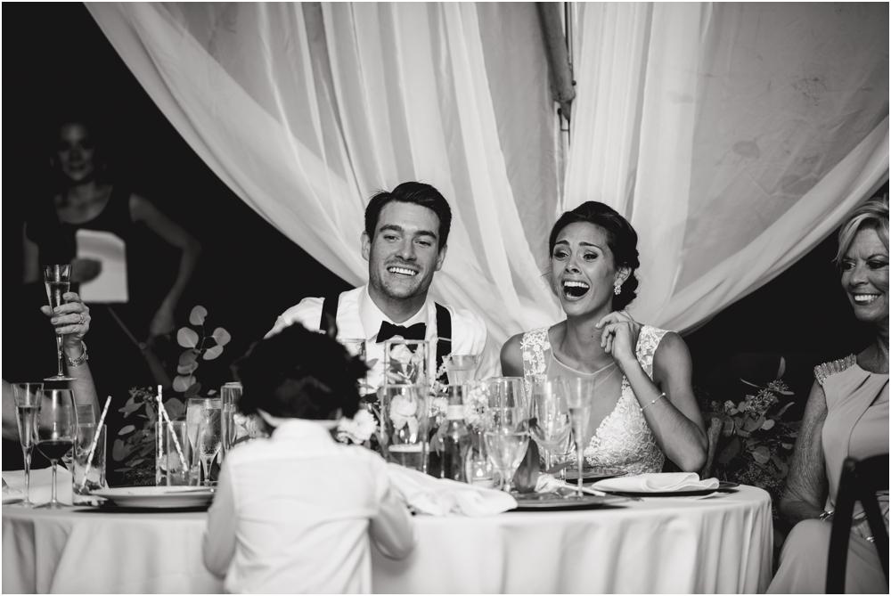 roberts-seaside-florida-wedding-kiersten-grant-photography-140.jpg