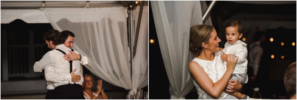 roberts-seaside-florida-wedding-kiersten-grant-photography-141.jpg