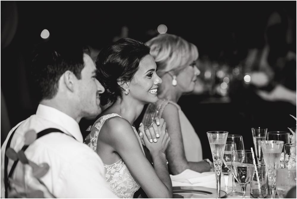roberts-seaside-florida-wedding-kiersten-grant-photography-142.jpg