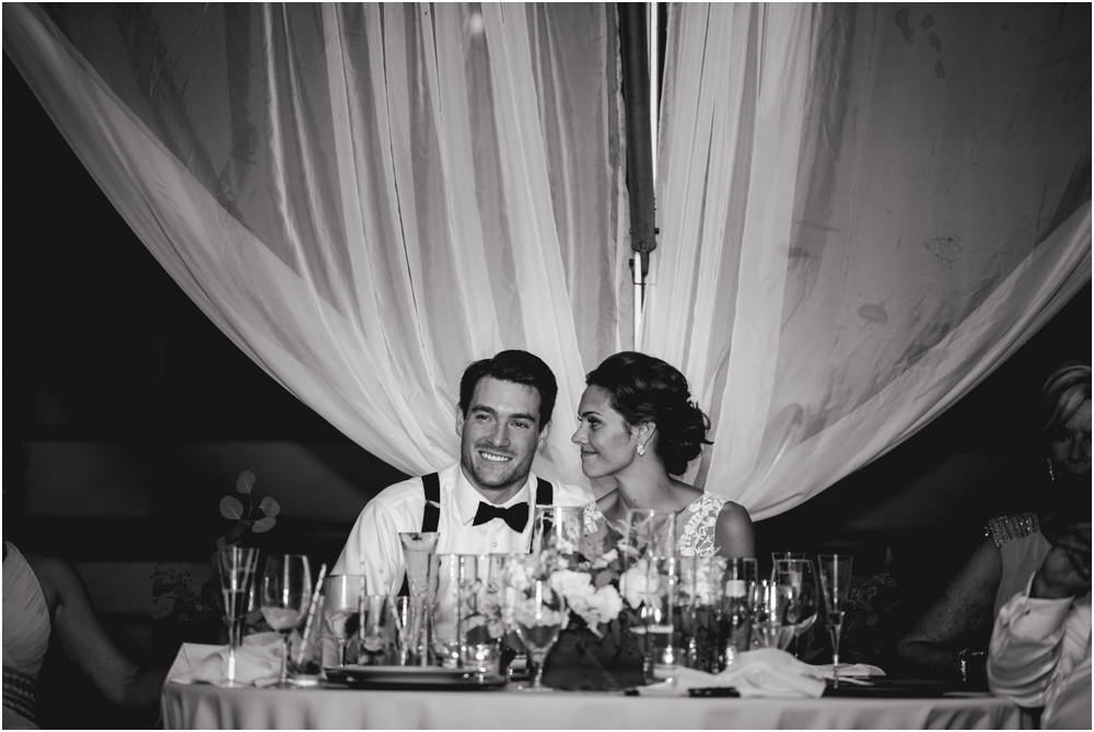roberts-seaside-florida-wedding-kiersten-grant-photography-143-1.jpg