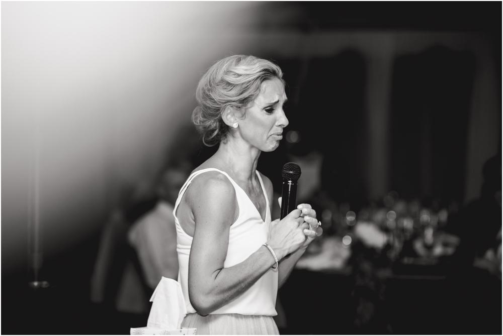 roberts-seaside-florida-wedding-kiersten-grant-photography-144-1.jpg