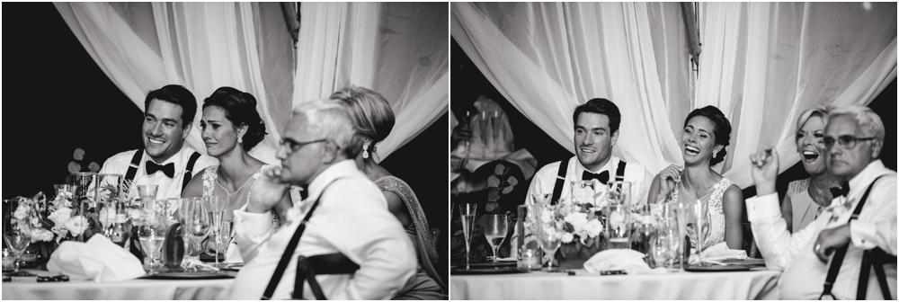 roberts-seaside-florida-wedding-kiersten-grant-photography-145.jpg