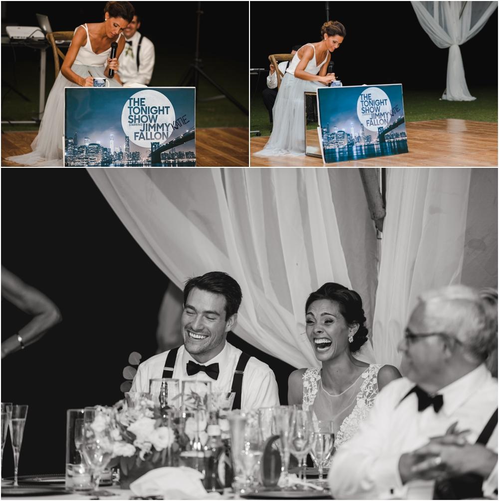 roberts-seaside-florida-wedding-kiersten-grant-photography-150.jpg