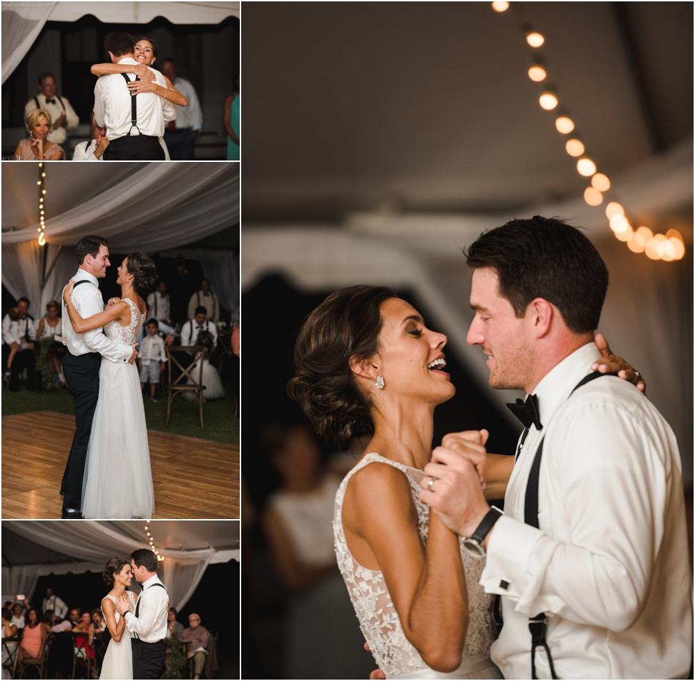 roberts-seaside-florida-wedding-kiersten-grant-photography-157.jpg