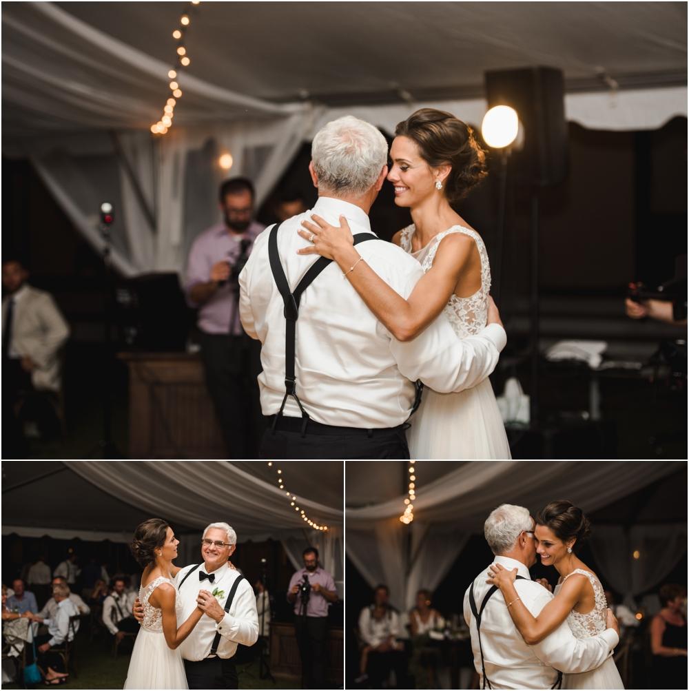 roberts-seaside-florida-wedding-kiersten-grant-photography-164.jpg