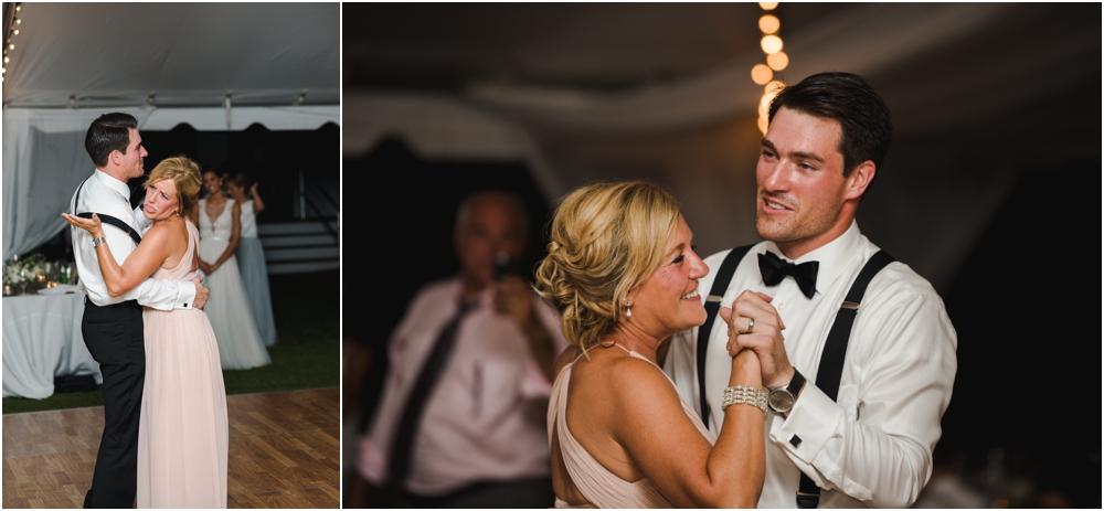 roberts-seaside-florida-wedding-kiersten-grant-photography-170-1.jpg