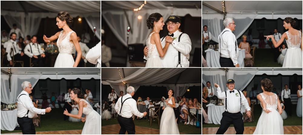 roberts-seaside-florida-wedding-kiersten-grant-photography-169.jpg