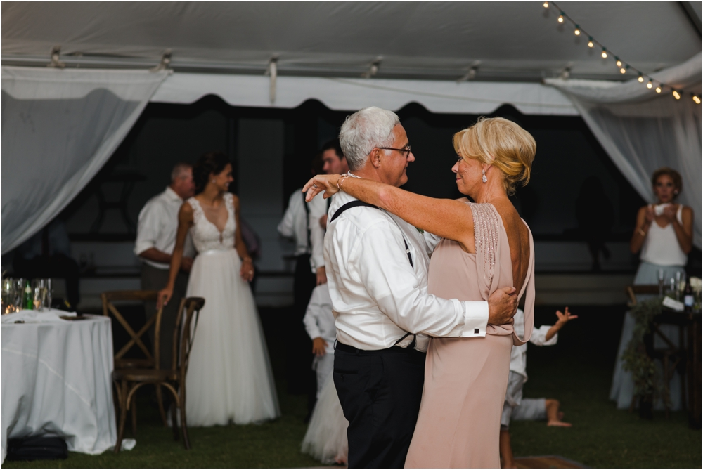 roberts-seaside-florida-wedding-kiersten-grant-photography-172-1.jpg