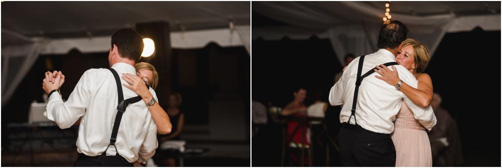roberts-seaside-florida-wedding-kiersten-grant-photography-177.jpg