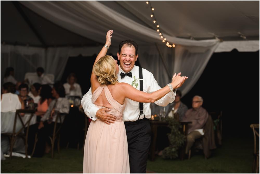 roberts-seaside-florida-wedding-kiersten-grant-photography-179.jpg