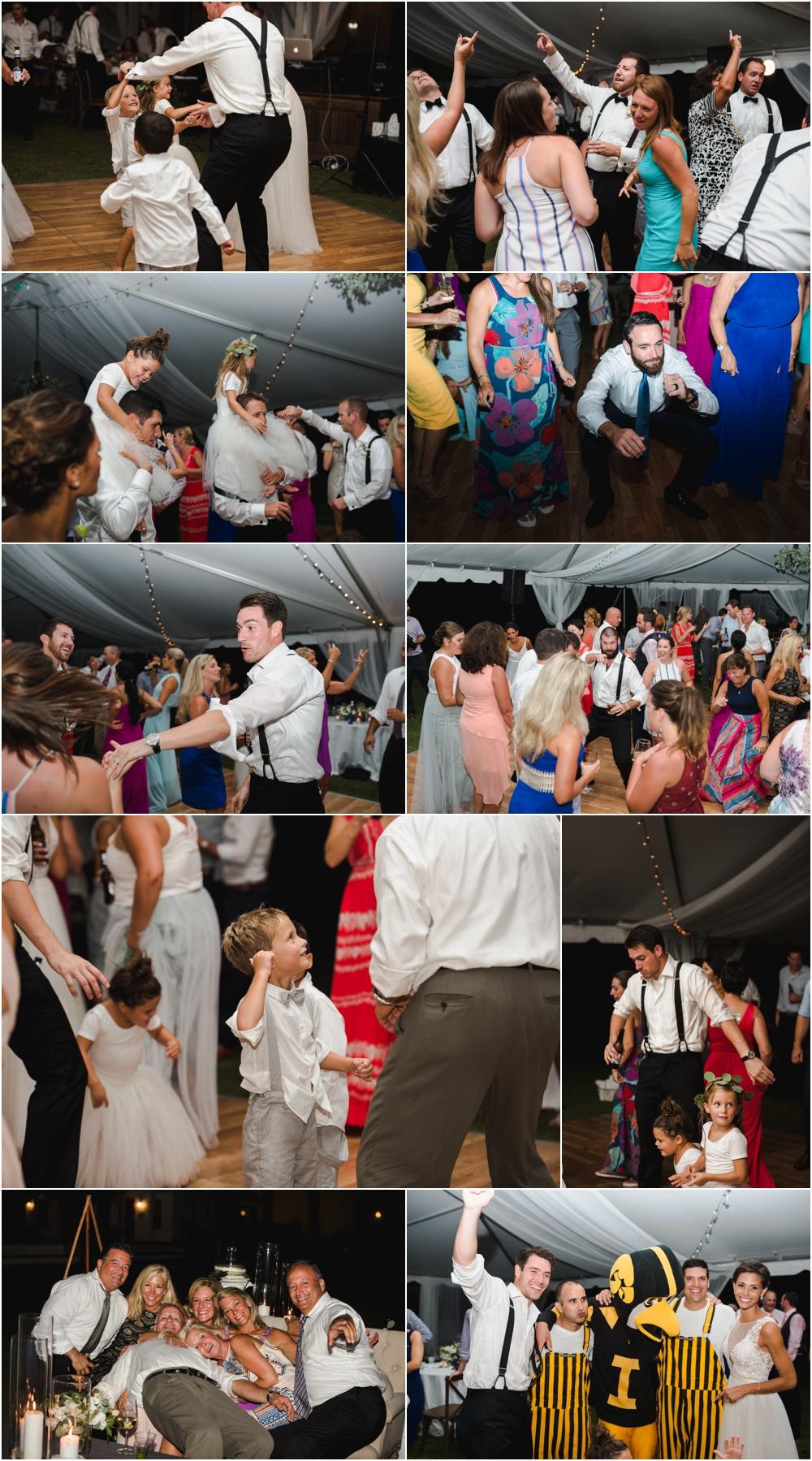 roberts-seaside-florida-wedding-kiersten-grant-photography-180-1.jpg
