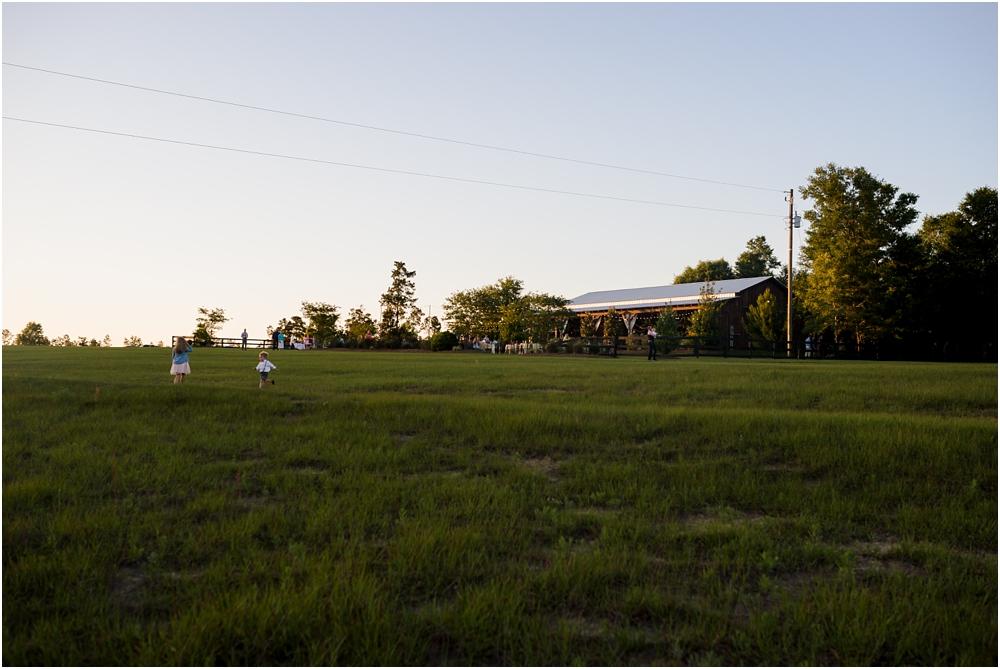 southern-lea-farms-florida-photographer-kiersten-grant-78.jpg