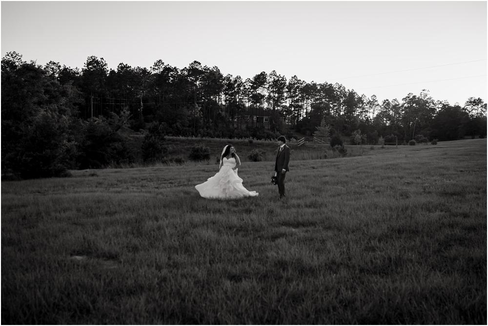 southern-lea-farms-florida-photographer-kiersten-grant-79.jpg