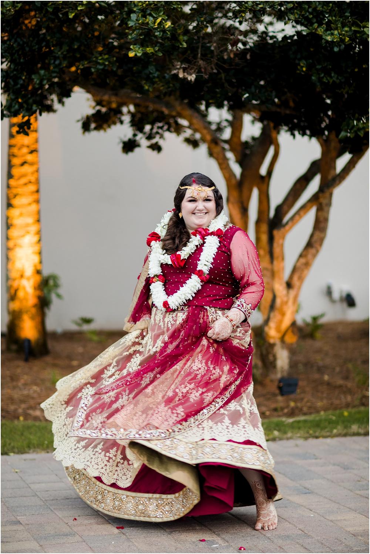 hindu-panama-city-beach-florida-photographer-kiersten-grant-112.jpg