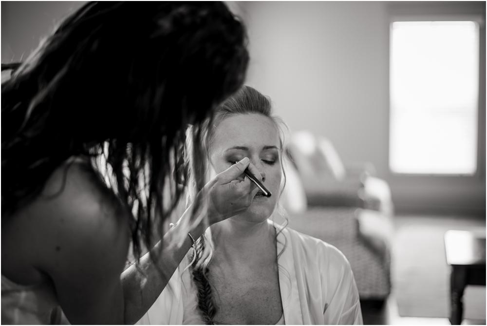 st-joe-florida-wedding-photographer-kiersten-grant-6.jpg