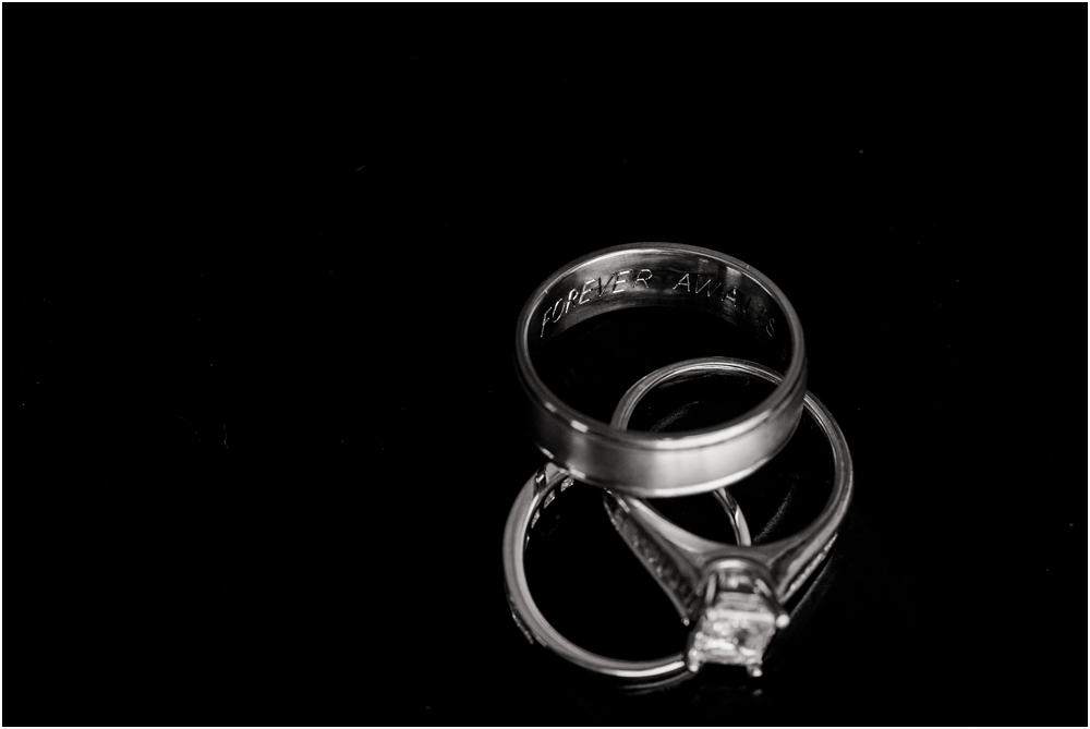 st-joe-florida-wedding-photographer-kiersten-grant-15.jpg