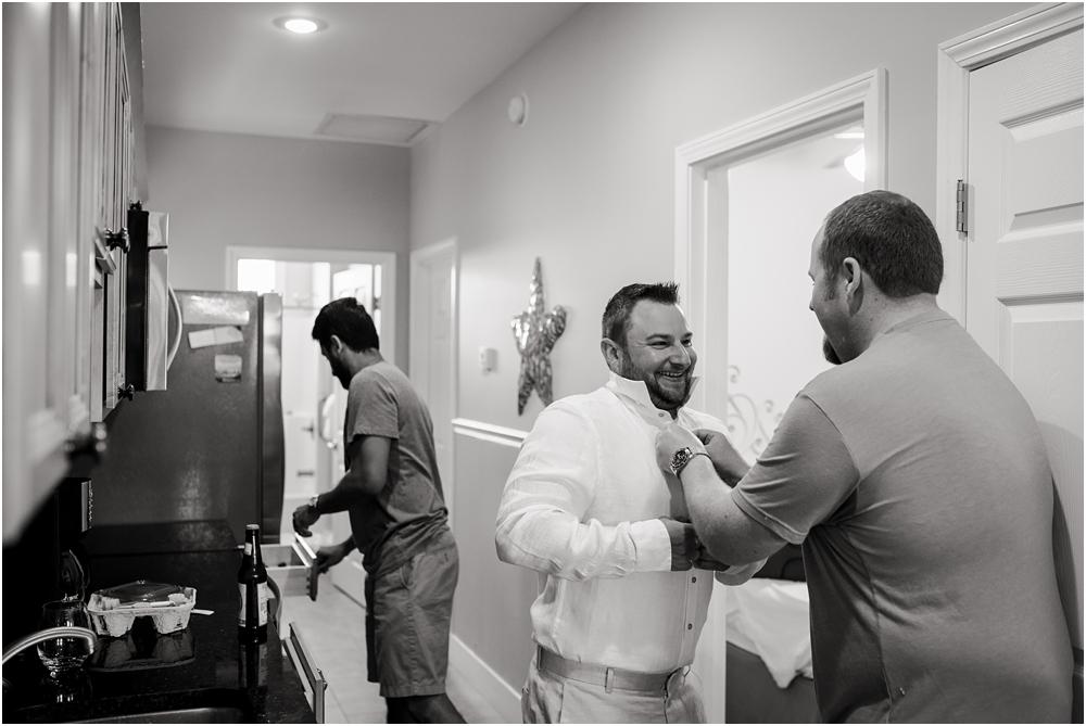 st-joe-florida-wedding-photographer-kiersten-grant-16.jpg