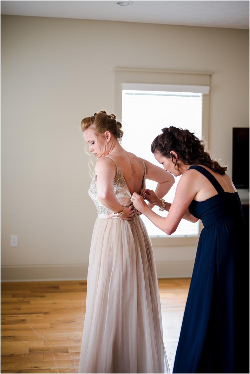 st-joe-florida-wedding-photographer-kiersten-grant-20.jpg