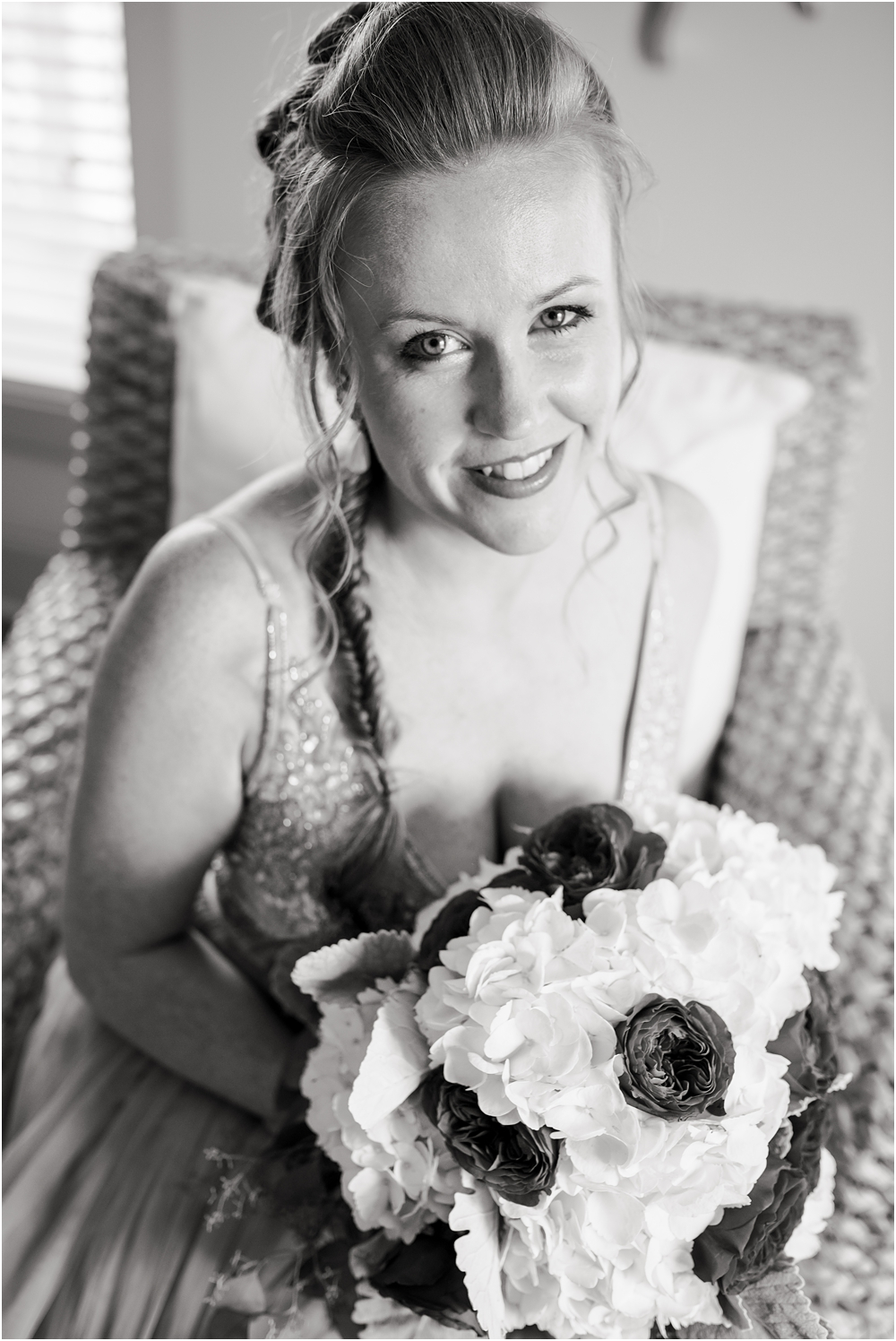 st-joe-florida-wedding-photographer-kiersten-grant-26.jpg