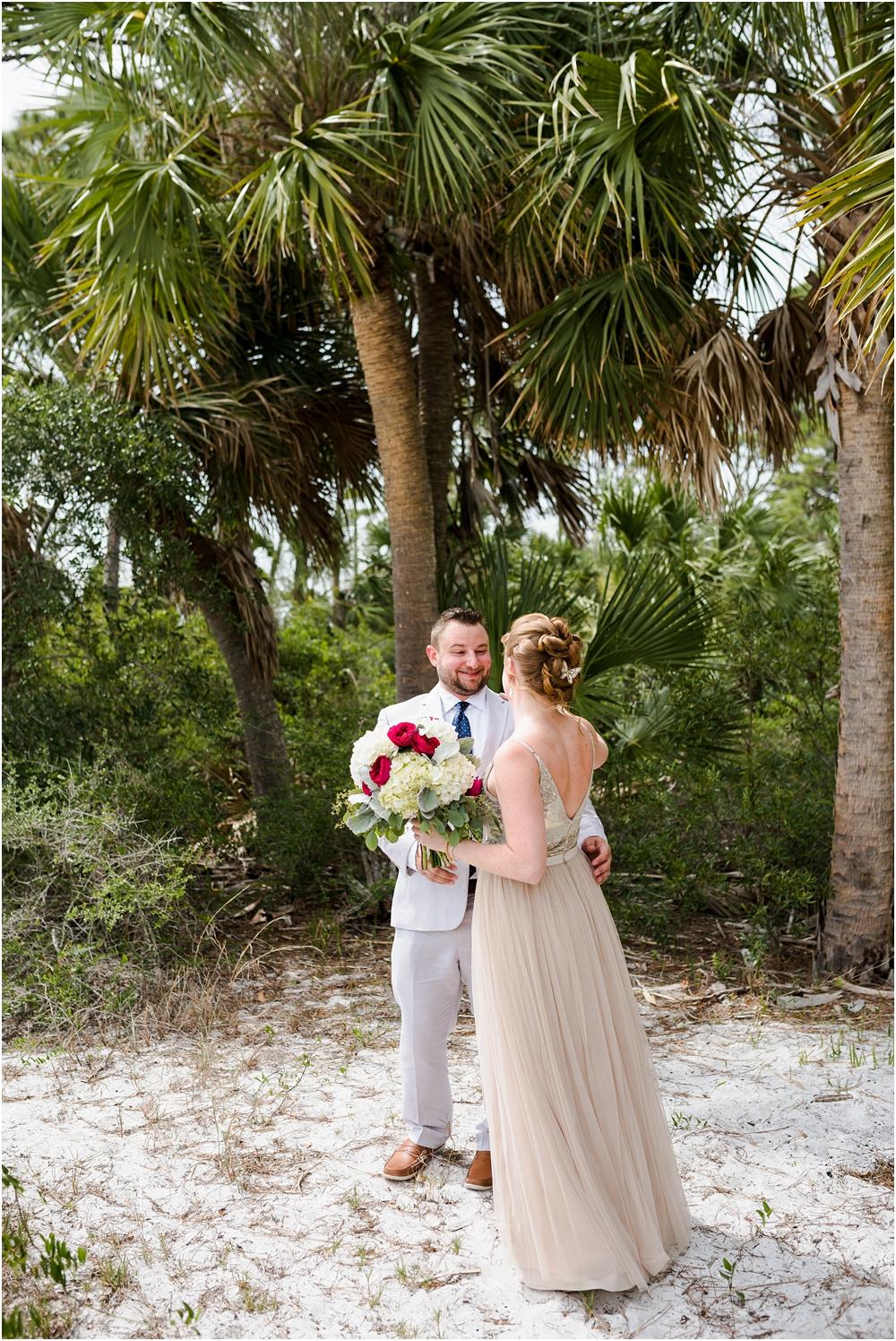 st-joe-florida-wedding-photographer-kiersten-grant-27.jpg