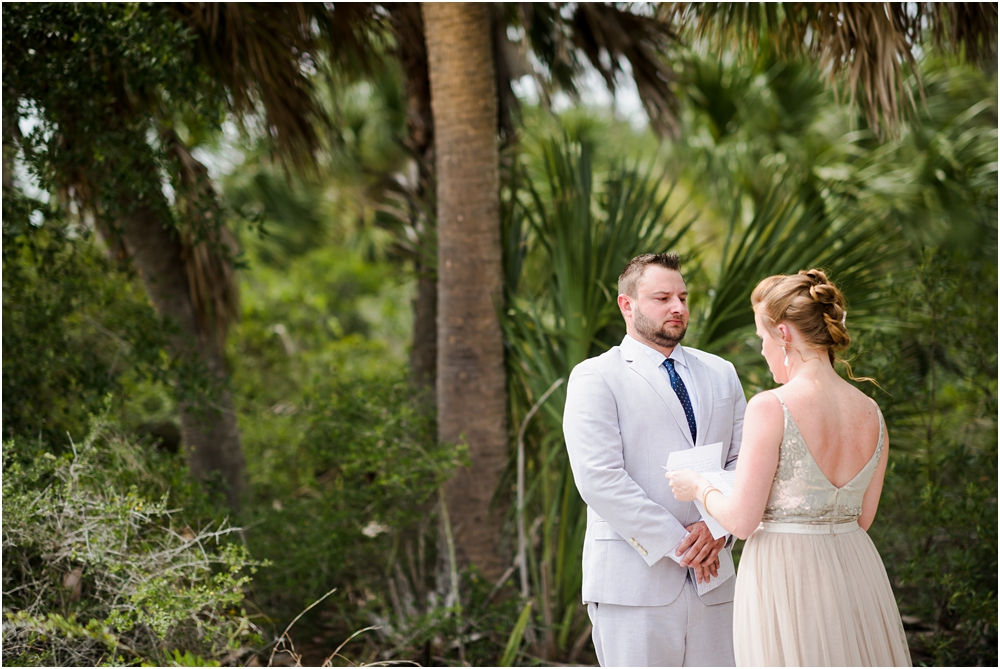 st-joe-florida-wedding-photographer-kiersten-grant-32.jpg