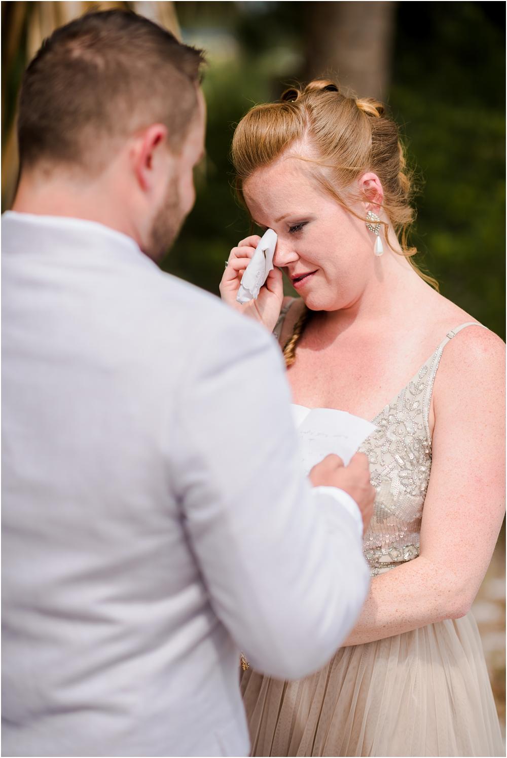 st-joe-florida-wedding-photographer-kiersten-grant-34.jpg